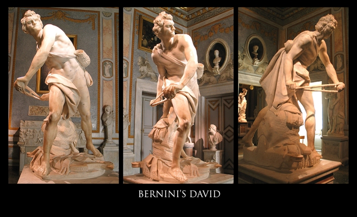 bernini__s_david_by_desmogirl