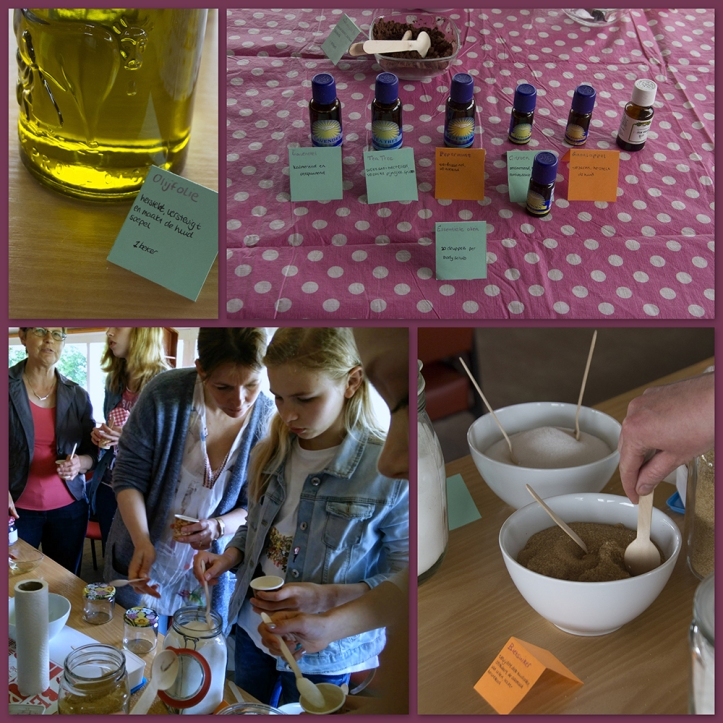 hvb_workshop_bodyscrub