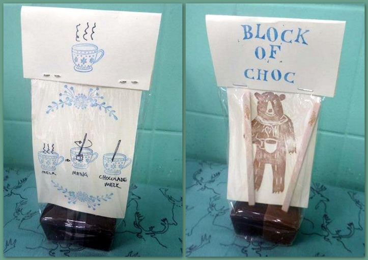 block-of-choc