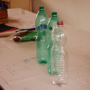PET-fles-1