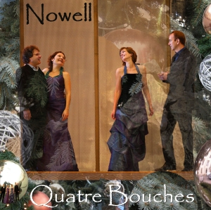 cd_quatre_bouches_nowell_2011