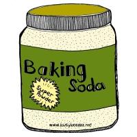baking soda_1
