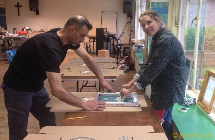 workshops_zeefdrukken-14
