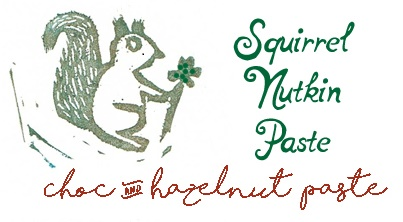 squirrel-nutkin-label